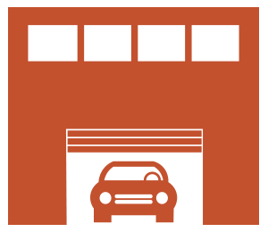 Contact vestigingen KAV Autoverhuur